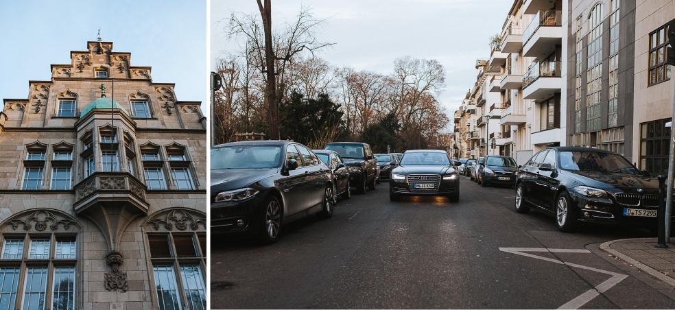 Standesamtliche-Trauung-Duesseldorf-Joli-et-Jolie-Photography-1a